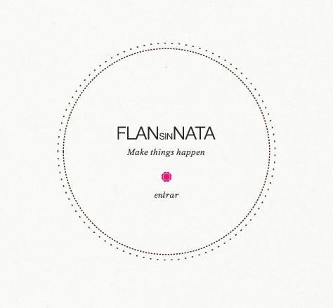 flan_sin_nata