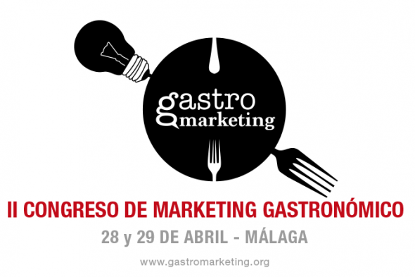 gastromarketing-2014-innovacion-marketing-muc-L-CsDV4y