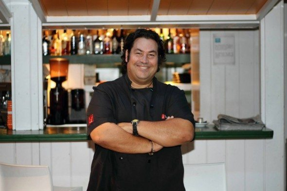 Carlos-Navarro-cocina-japonesa
