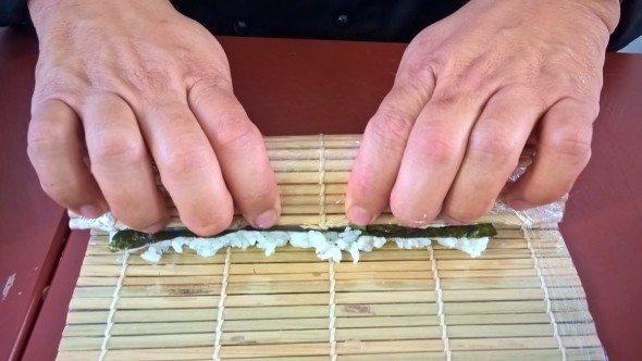 carlos navarro termica manos
