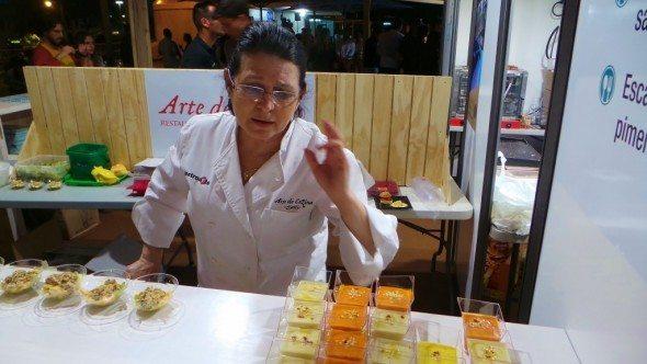 marina food arte cozina (1024x576)