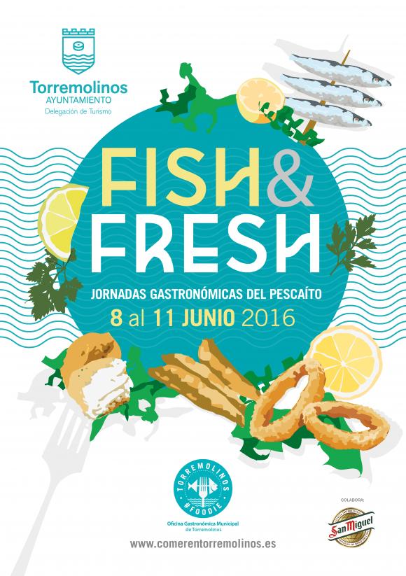 FISH-FRESH-580x823