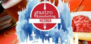 gastromarketing 2017 logo 2