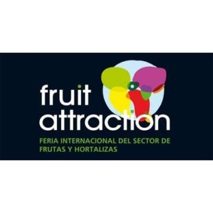 400x400 fruit attraction fruit attraction logo